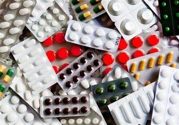 ادامه فعالیت شرکتهای دارویی سوئیس و فرانسه در ایران