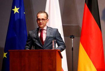 آلمان پس از فعالسازی مکانیسم ماشه: هدف ما همچنان حفظ برجام است