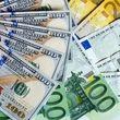 دلار در سقف ۱۱ ساله؛ بازار سهام کماکان ریزشی