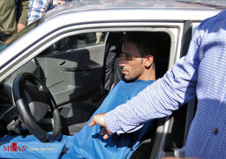اتهام قتل عمد برای قاتل بنیتا