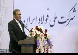 سفر معاون اول رئیس جمهوری به تبریز