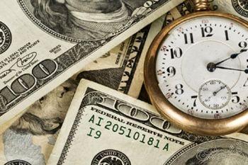 باید برای تعیین نرخ ارز زمان بیشتری صرف شود