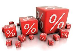 2 پیام پنهان در همگرایی «نرخ سود» بازار پول و بازار بدهی