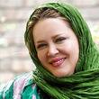 پیغام یک هنرپیشه زن ایرانی از هفتمین روز قرنطینه کرونایی!