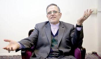 پاسخ رهبر انقلاب به 2 مطالبه رئیس کل بانک مرکزی/در جلسه بین رهبری و سیف چه گذشت؟