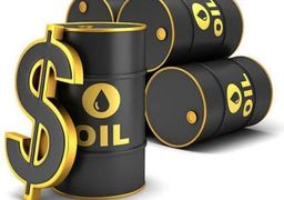 پیشبینی قیمت نفت در سال آینده