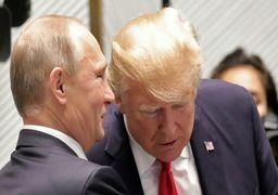 ترامپ FBI را به کلاهبرداری متهم کرد / از ستاد انتخاباتیام جاسوسی شده است