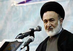 نماینده رهبری: ایران و عربستان با گفتوگو میتوانند مشکلات خود را حل کنند