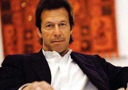 نخستوزیر پاکستان: مرگ خاشقجی شوکآور بود اما ما به پول نیازمندیم