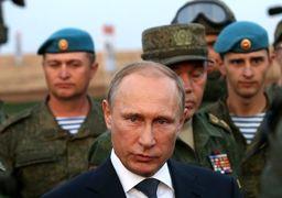 علت افزایش ناگهانی کمک نظامی روسیه به تاجیکستان چیست؟