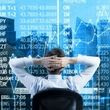 روز پرنوسان شاخصهای بورسی/دلار تمایلی به صعود ندارد