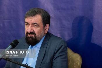 محسن رضایی: رئیس جمهور آمریکا باید از ملت ایران عذرخواهی و خسارات را جبران کند