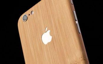 جزییاتی در مورد اولین گوشی دو سیم کارته اپل