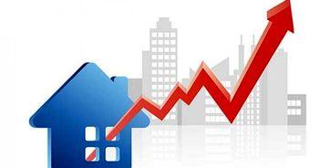 گران ترین شهرهای جهان از نظر قیمت مسکن کداماند؟