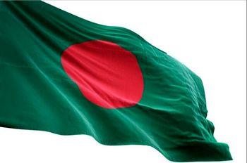 بنگلادش زندانیان را آزاد میکند