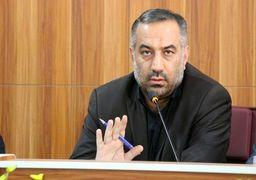 دادستان شیراز: نظر شورای شهر درباره سیل ارزشی ندارد