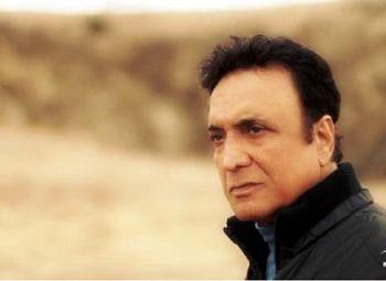 شرط جالب حسن شماعی زاده برای بازگشت به ایران