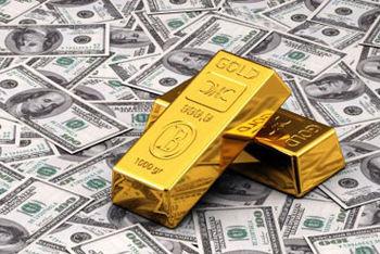 گزارش «اقتصادنیوز» از بازار طلا و ارز پایتخت؛ ریزش قیمتها به زیر مرزهای حمایتی و روانی
