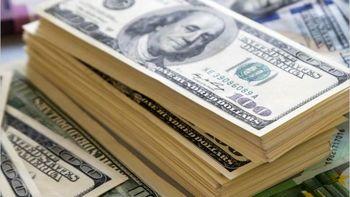 تغییر واحد 100 میلیارد دلار ذخایر ارزی