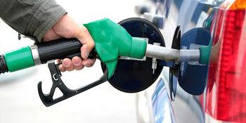 اسنپ مبلغ کمکهزینه خرید بنزین را ۲برابر کرد