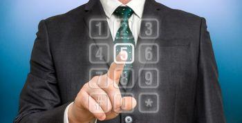 آموزش ساخت شماره تلفن مجازی رایگان