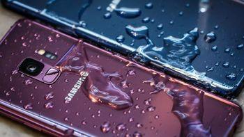 گوشی های 200 هزار تومان تا 1.5 میلیون تومان سامسونگ در بازار + جدول