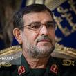 نظر مقام بلندپایه سپاه درباره مذاکره موشکی با آمریکا