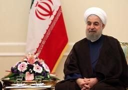 روحانی: ایران همواره علاقه خود را به مردم لهستان نشان داده است