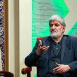 رهبری جلوی تندروی های مجلس را خواهند گرفت/نامه روسای کمیسونهای مجلس به روحانی نه ناصحانه است نه مشفقانه