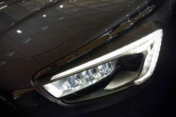 ثبت رکورد جدید در تولید خودرو ترکیه