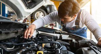 راهکارهایی برای جلوگیری از داغ شدن موتور خودرو