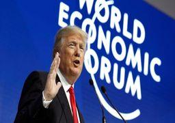 اقتصاد کشور بهشکلی بیسابقه رونق پیدا کرده است/ جایی بهتر از آمریکا برای سرمایهگذاری وجود ندارد