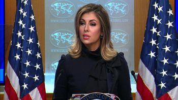 آمریکا به دنبال توافق جدید با ایران