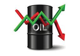 کلوپ نفتی 3 میلیارد نفری ضد اوپک در آسیا!