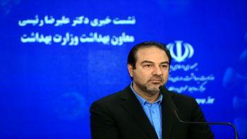 تکذیب مخالفت استانداری با تعطیلی تهران