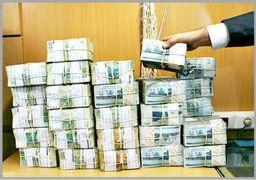 3 تاکتیک بانک ها در فینال جذب سپرده