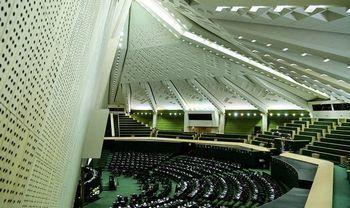 ۶ وزیر دولت به مجلس احضار شدند/ بررسی طرح تشکیل استان آذربایجان مرزی در کمیسیون امنیت