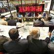 فرمول جدید برای پوشش دغدغه های سهامداران سنگ آهنی