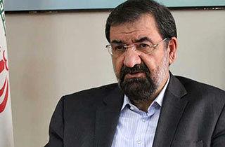 چرا صفحه اینستاگرام محسنرضایی دوباره مسدود شد؟