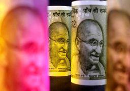 استعفای ناگهانی رییس بانک مرکزی هند و سقوط روپیه + نمودار