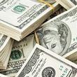حذف صرافی ها از مبادلات مالی خارجی تا یک ماه دیگر