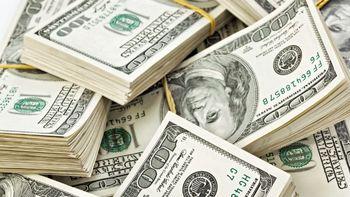 رونمایی از یک فساد اقتصادی در اواخر دولت دهم / فروش «پالتی» دلار توسط دلالان