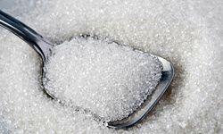 آغاز صدور مجوز واردات شکر