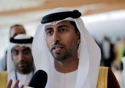 اوپک در آستانه توافق برای ادامه محدودیت تولید نفت
