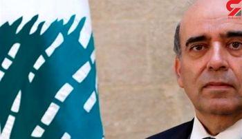 واکنش وزیر امورخارجه لبنان به سخنان سید حسن نصرالله