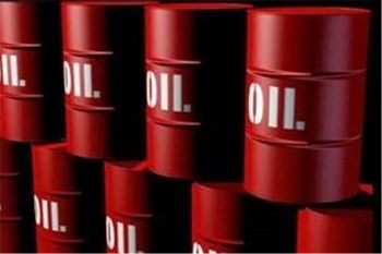 جو افزایشی در بازار نفت
