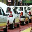 قیمت خودروهای داخلی امروز چهارشنبه 27 تیر 97 +جدول