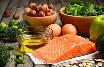 با این خوراکی ها سیستم ایمنی بدن خود را در دوران کرونا تقویت کنید