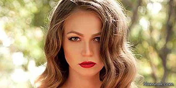 زیباترین زنان اوکراین