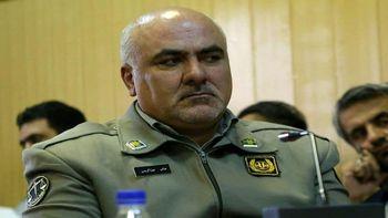 یک مقام دولتی سابق با رگبار گلوله ترور شد+ تصاویر